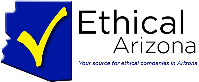 ethical_arizona